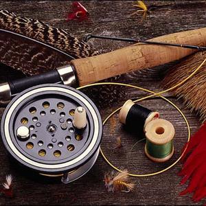 Охотничьи и рыболовные магазины Выгоничей