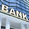 Банки в Выгоничах