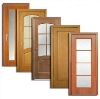 Двери, дверные блоки в Выгоничах