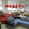 Магазины мебели в Выгоничах
