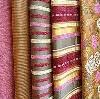 Магазины ткани в Выгоничах