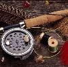 Охотничьи и рыболовные магазины в Выгоничах