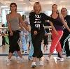 Школы танцев в Выгоничах