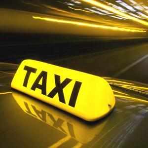 Такси Выгоничей