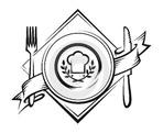 Billiard Club - иконка «ресторан» в Выгоничах